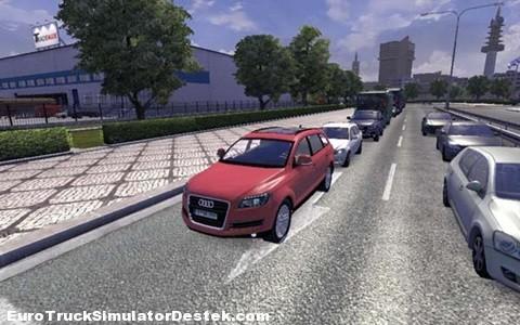 Audi-Q7-v1