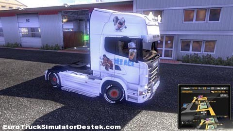 Scania_Ice_age_skin_v1_0