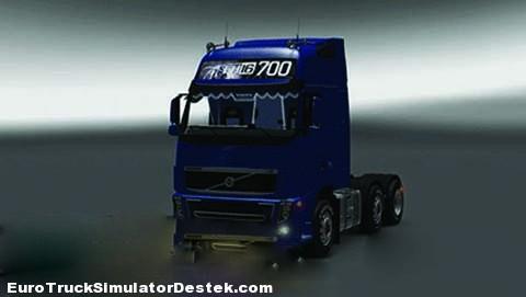 Volvo-FH13-700