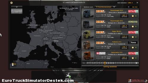trucksimmapv3