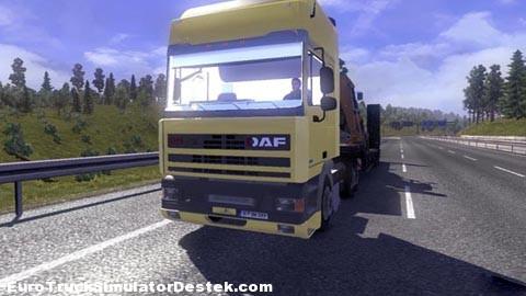 DAF-ATI-95