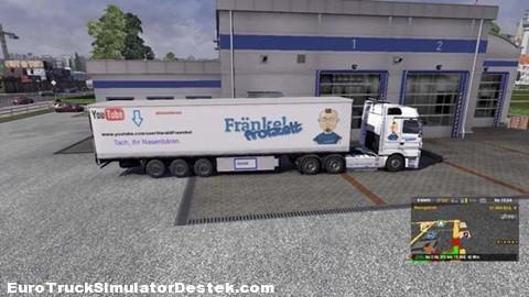 Harald-Frankel-promotional-trailer-v-1