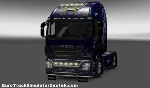 Iveco_Hi-Way_Liberty
