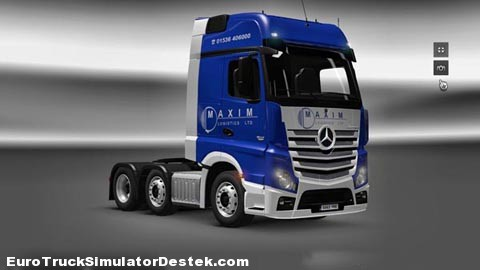 Maxim-Logistics-Mercedes-Mp4-Skin
