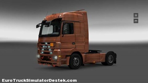 Mercedes-Actros-pear-tree-v-1