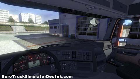 Real-dashboard-VOLVO-FH16-v-1