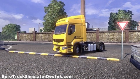 Renault-Premium-Waberers-Skin