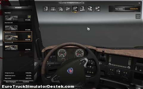 Scania-Deluxe-Interior-v1