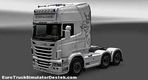Scania-R-Serisi-v-2