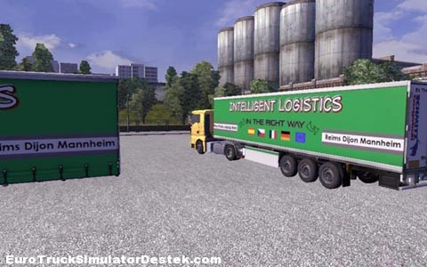 Schmitz-Intelligent-Logistics