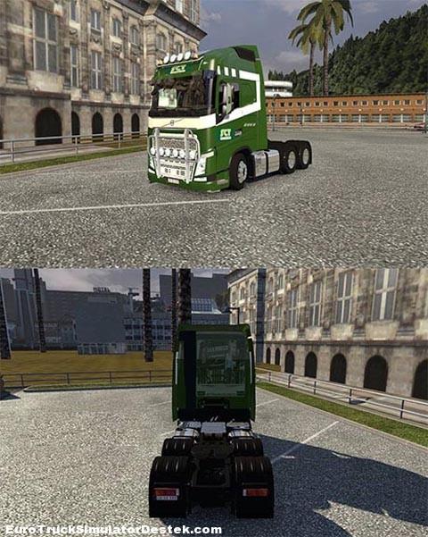 scs-green