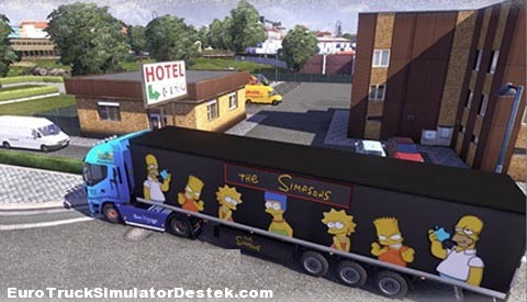 simpsons-trailer