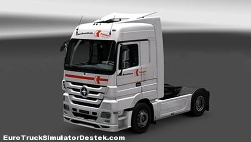 Mercedes-Klaus-Bosselmann-Skin-