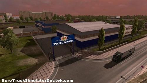 Paulaner-Munich-companies-Mod-v-1
