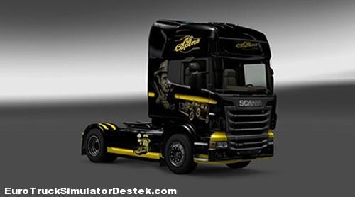 Scania-Al-Capone-Skin-