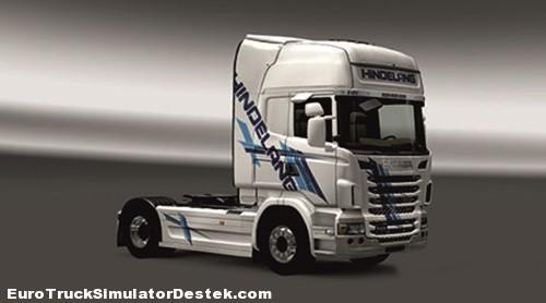 Scania-Hindelang-Skin-
