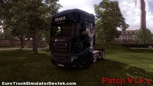 Scania-R-700-v-2