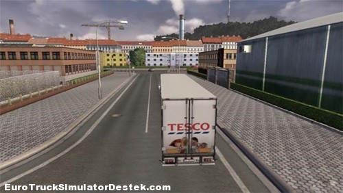 Tesco-Trailer-2