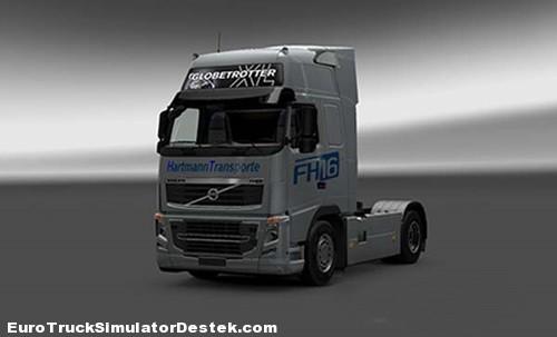 Volvo-Hartmann-Transporte-Skin