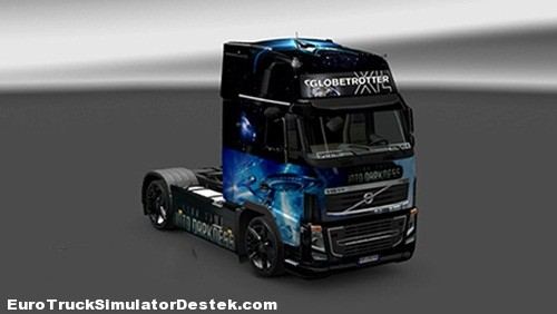 Volvo-Star-Trek-in-to-Darkness-Skin