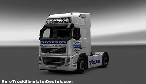 Volvo-Trucks-FH-500-EEV-Skin