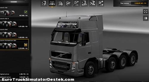Volvo-Tuning-8x4-Mod-v-1