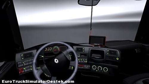ets-2-mod-renault-magnum-interior-gps-mod-v1