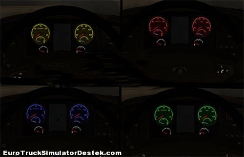scania-dashboard