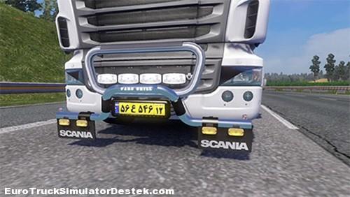 scania-side