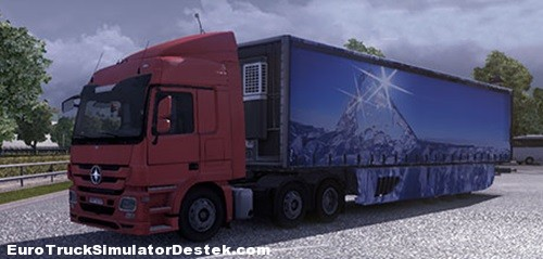 Aero-Dynamic-Trailer-Winter-Skin