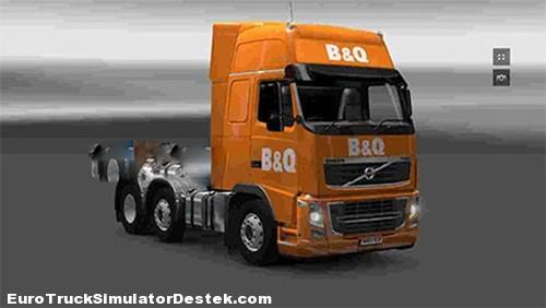 BQ-Volvo-skin