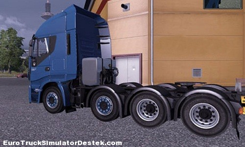 Iveco-Hi-Way-New-Chassis-v-1