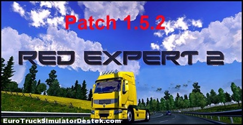 RED-Expert-Mod-v-2