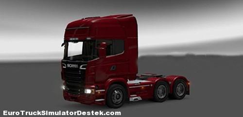 Scania-R-V-8-v-2