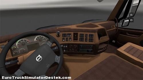 Special-Volvo-Interior1