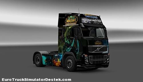 Volvo-WOW-Skin1