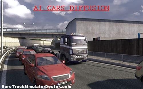 ai-cars-diffusiond3jtm