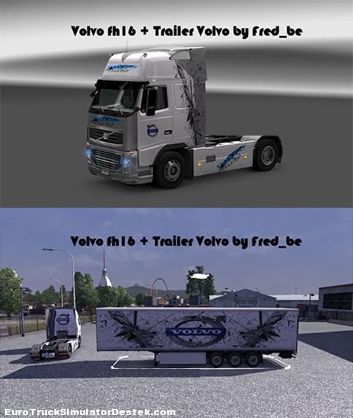 fh16-with-trailerx2svl