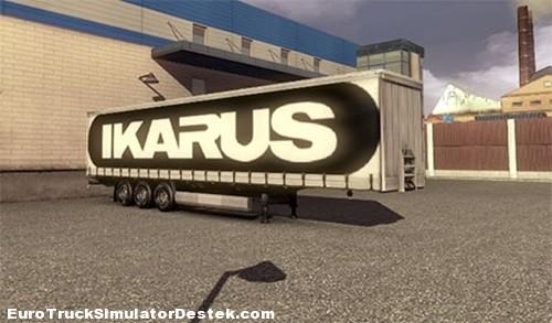 ikarus-trailer