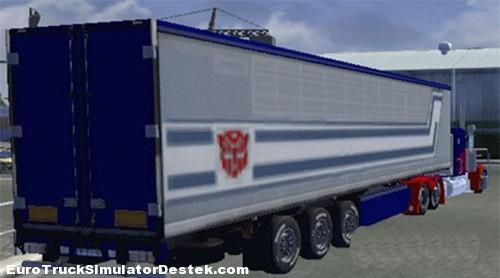 optimus-prime-trailera5jl9