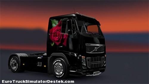 rose8as2e