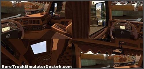 special-interior4buhw