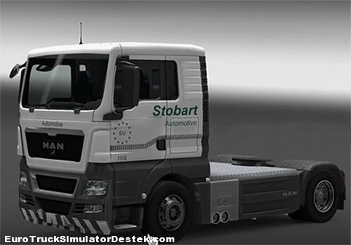 stobart-man-skin