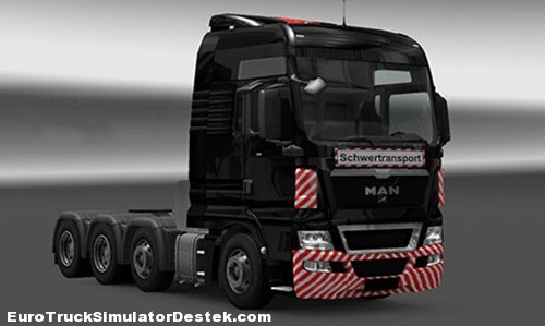MAN-Schwertransport-Skin-and-8x4-Sasi_ETSDESTEK