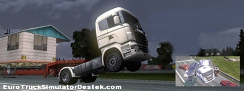 Scania-10000-HP-Engine