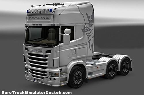 Scania-R-Series-v-2