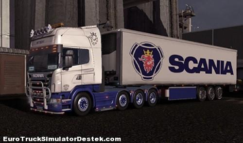 Scania-Trailer-Skin