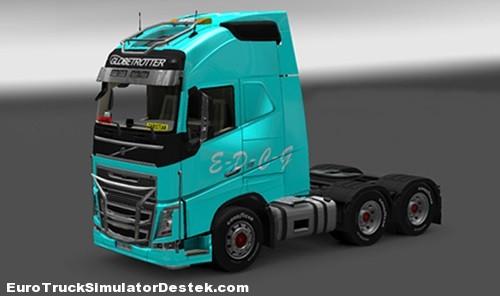 Volvo-FH-16-2013-E-D-C-G-Skin