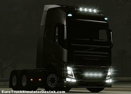 Volvo-FH-16-2013-v-1