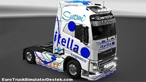 Volvo-FH16-2013-Itella